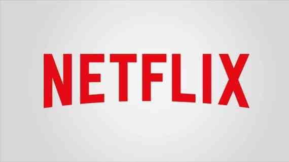 Netflix já disponível na MEObox