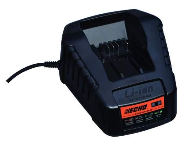 Echo LCJQ-560 laddare