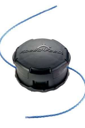 SpeedFeed-400 trimmerhuvud