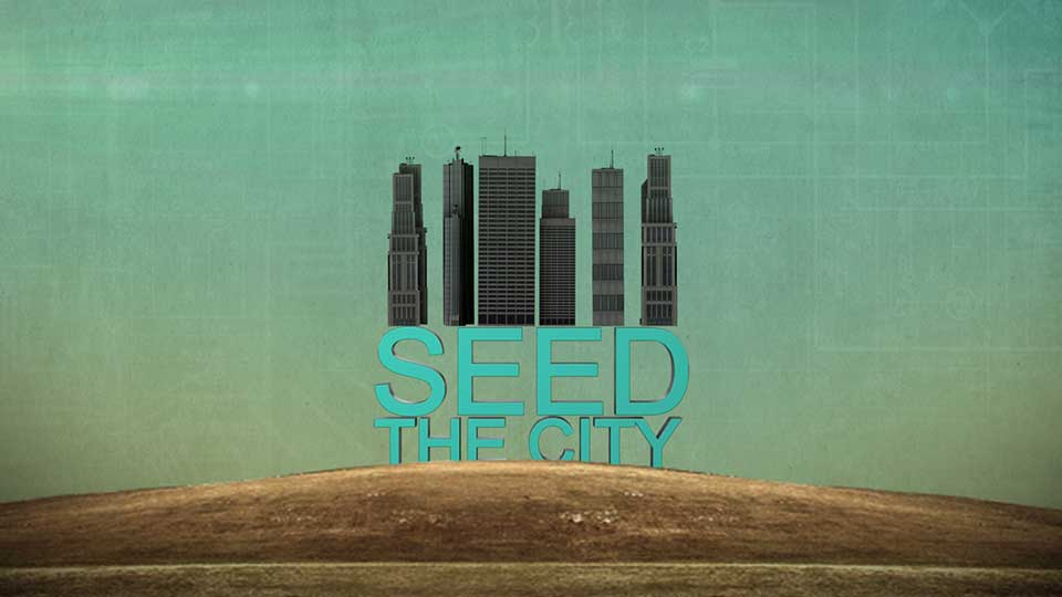 Seed-The-City