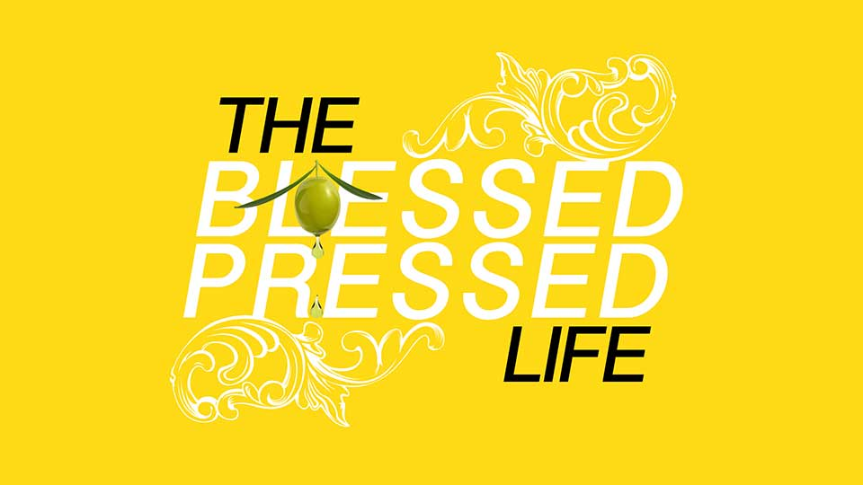 The-Blessed-Pressed-Life