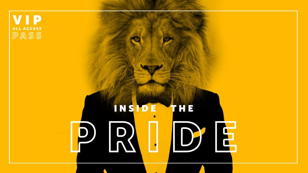 Inside-The-Pride