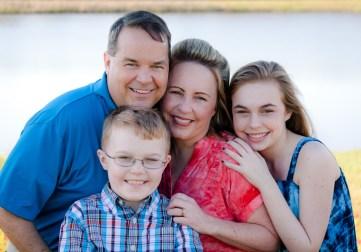 Worsham Family - Web-205-2