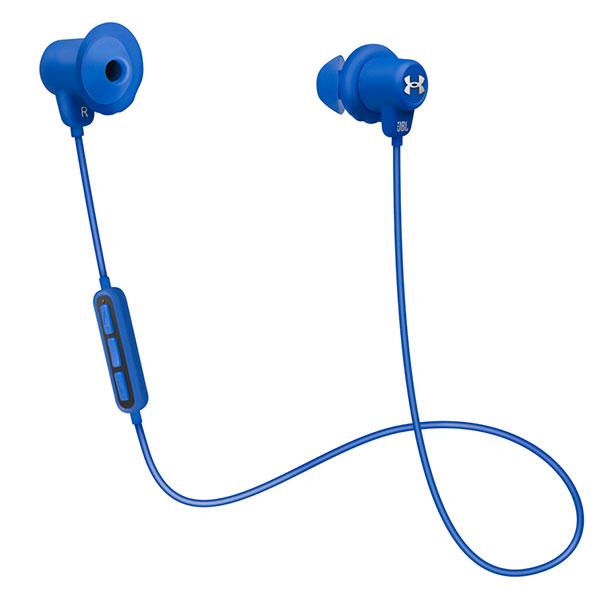 UA Sport Wireless