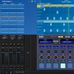 KORG Gadget for Mac バージョン1.1.0をリリース!無料のライト版もダウンロード開始!セールは5月31日まで!