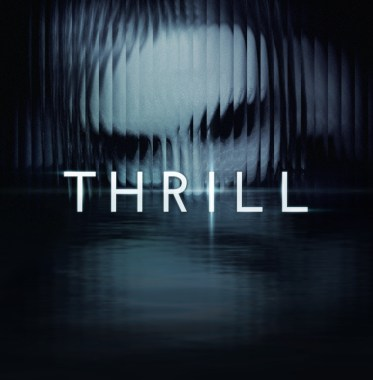 Native Instruments - THRILL
