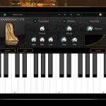 約3000万円のピアノ!? UVI、Ravenscroft社公認のiOSピアノインストゥルメント「Ravenscroft 275 Piano」をリリース!