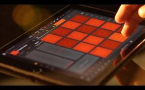 Intua - BeatMaker 3
