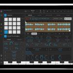 Intua、BeatMaker 3の使い方などQuick Tipムービーを公開