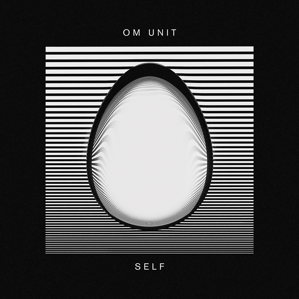Om Unit announces new album 'Self'