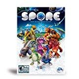 Spore (PC Games)