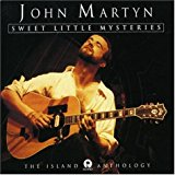 The Island Anthology [2-CD Set]
