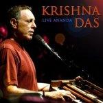 KrishnaDas-LiveAnanda