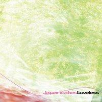 Japancakes-Loveless
