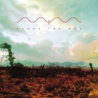 Mark McGuire: Along The Way