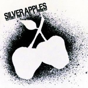 Silver_Apples-Cvr