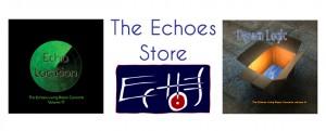 EchoesStore-pane1