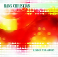 Hans Christian - Hidden Treasures