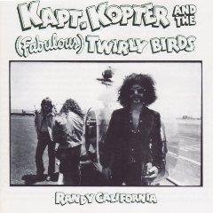 Kapt._Kopter_and_The_(Fabulous)_Twirly_Birds