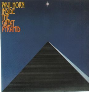 paul_horn-inside_the_great_pyramid(1)