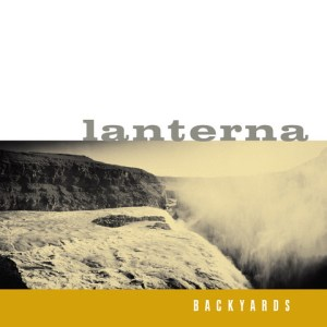 Lanterna_Backyards_front_cover_large