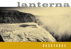 Lanterna-Backyards-Slider