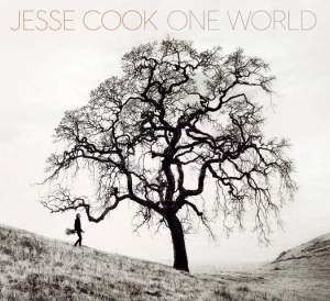 Cook-One World
