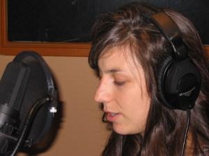 Julia Holter Photo: J.Diliberto