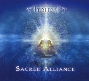 Anima - Sacred Alliance