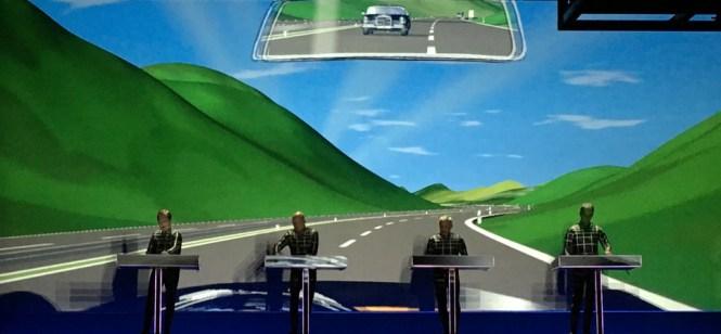 Kraftwerk-Autobahn-1000