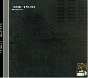 Eno-Discreet-500