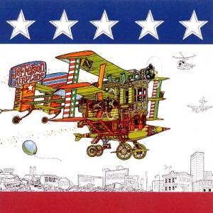 JeffersonAirplane-Baxters