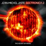 Jarre-Electronica2-600