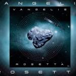 Vangelis-Rosetta