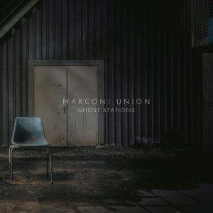 Marconi-GhostStations_Cvr