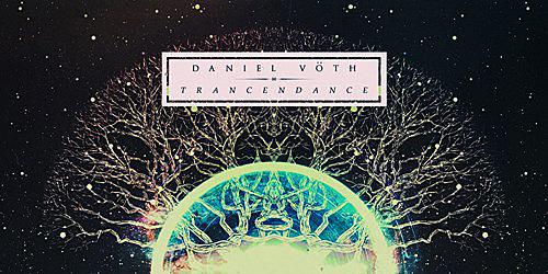 Daniel Voth-Transcendance