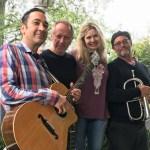 Flow-Lawrence Blatt, WIll Ackerman, Fiona Joy, Jeff Oster