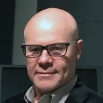 Thomas Dolby Head Shot