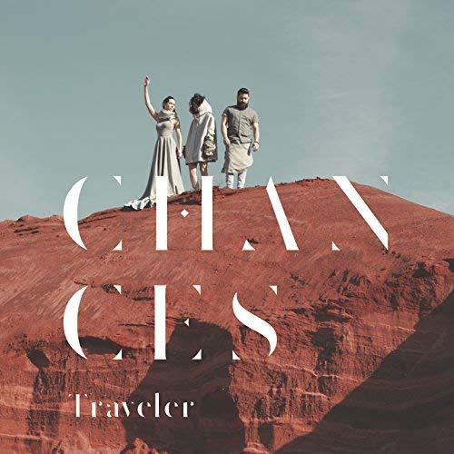 Traveler_Chances