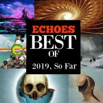 Echoes Best of2019