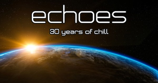 Echoes 30th
