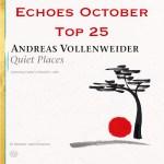 October 2020 - Top 25