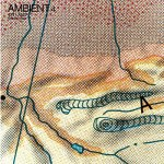 Ambient 4 On Land