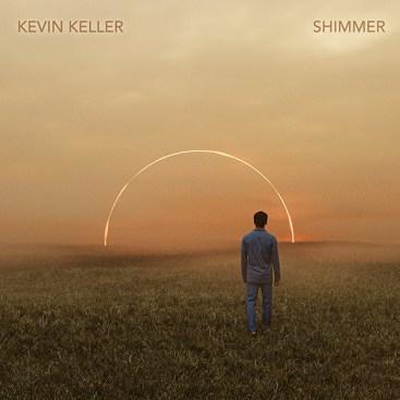 Kevin Keller's Shimmer