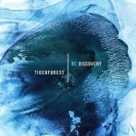 Tigerforest - ReDiscovery