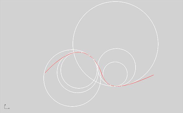 2010-02-16_curve_02