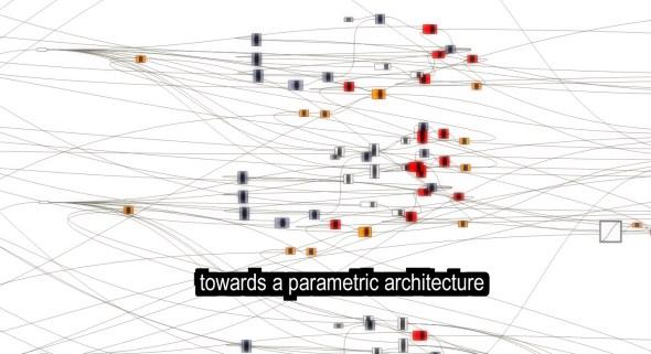 parametric GH3D