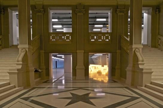 la_gaite_lyrique_le_vestibule_historique_-_manuelle_gautrand_architecture_c_philippe_ruault_-_copie_petit