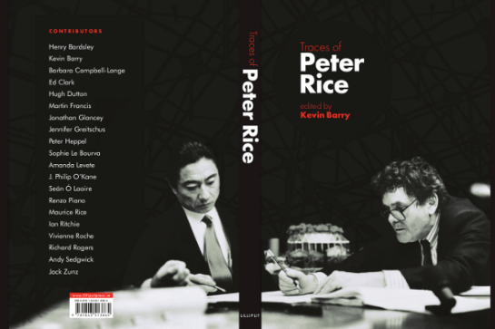 PeterRice-BookJacket