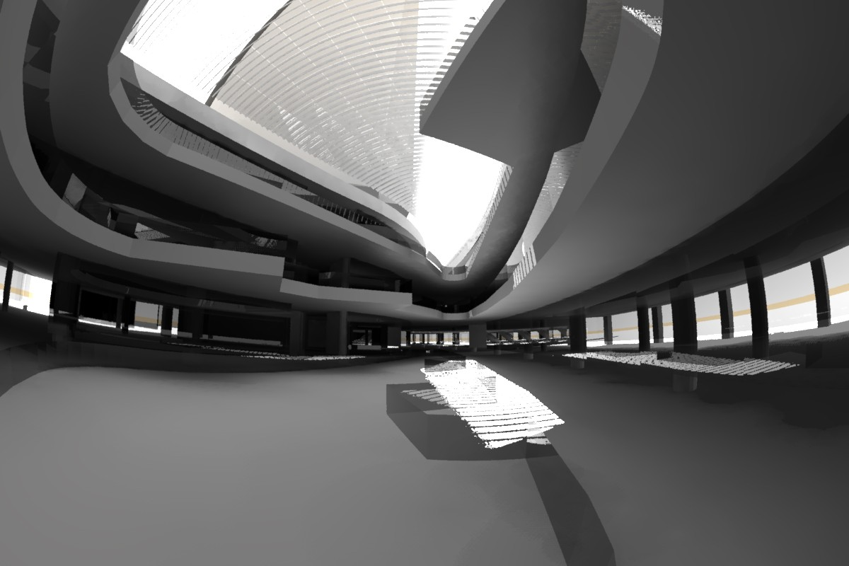 2014-06-19-Big_Skylight_Perspective_1.clsky062113